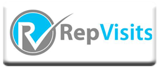 RepVisits