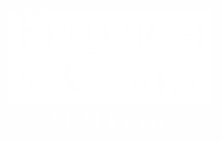 Fridrich and Clark Realty