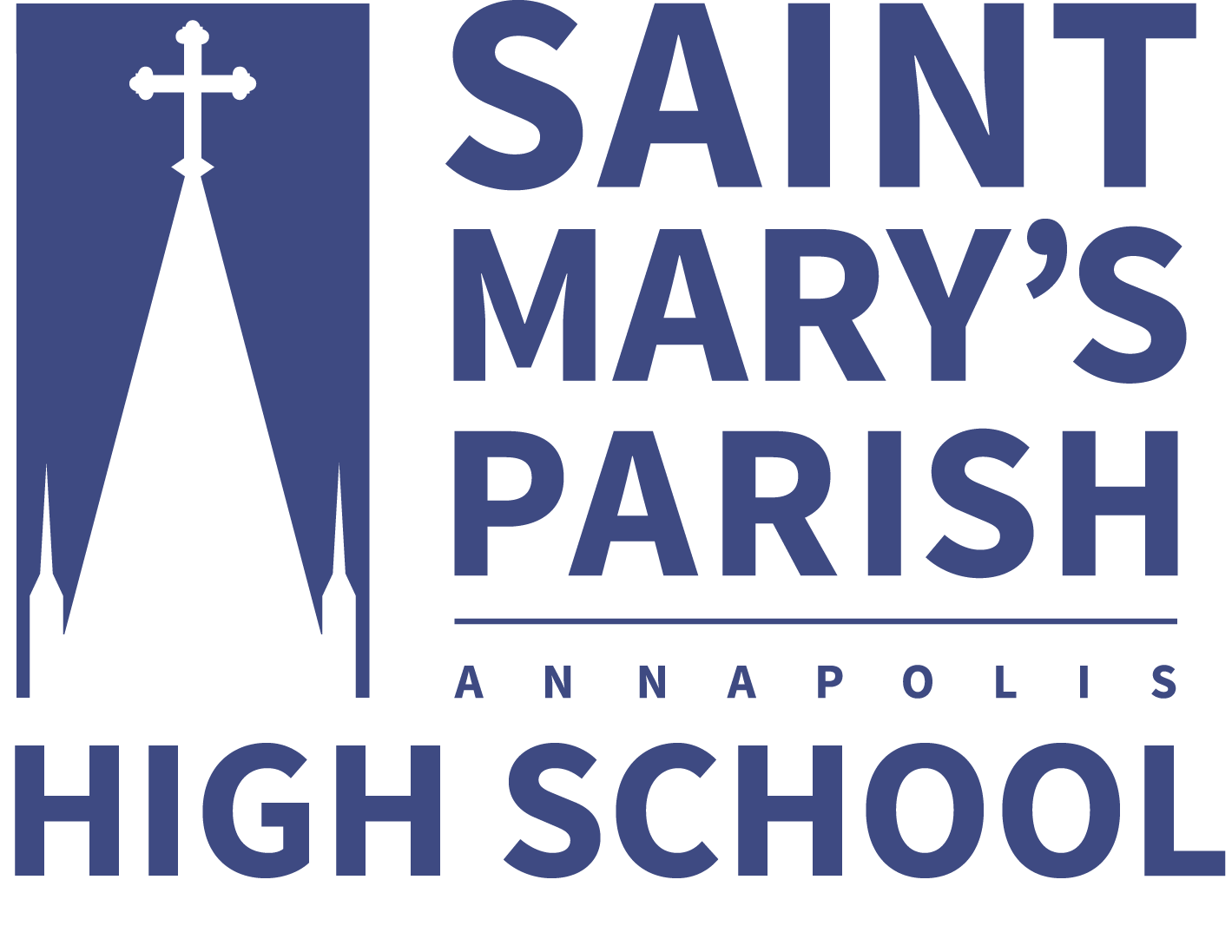 Anne Arundel School Calendar.St Mary S Annapolis High School A Private Catholic School