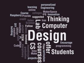 Building a Culture of Computer Science and STEAM Learning