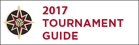 NorthSouth 2017 Tourney Guide