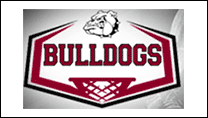 Bulldogs Basketball Camp