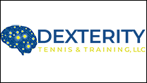 Dexterity Tennis & Training