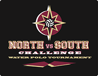 North South Logo