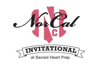 NorCal Water Polo Tournament Logo