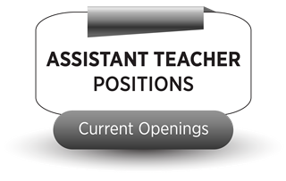 Assistant Teacher Positions
