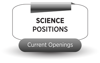 Science Positions
