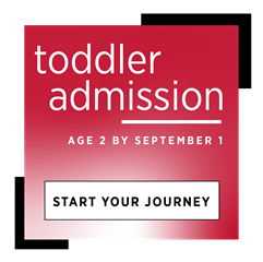 ADM Toddler Button