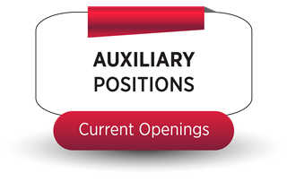 Auxiliary Positions