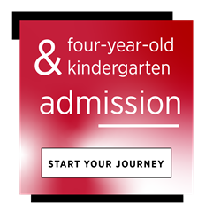ADM P4 and Kindergarten Button