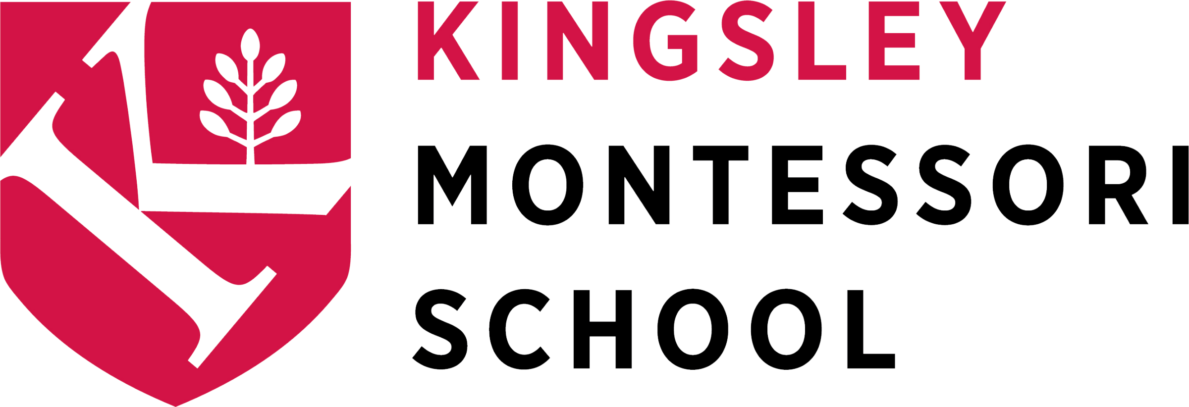 Kingsley Montessori School