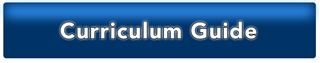 Curriculum Guide Button