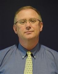 Carl Kremer, Moeller High School Interim Principal