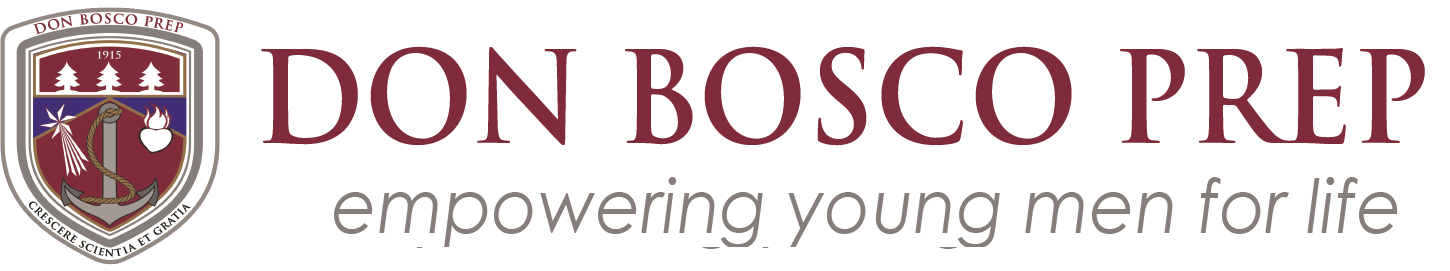 Don Bosco Preparatory, Empowering Young Men for Life