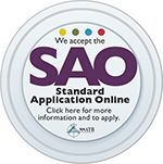 Standard Application Online