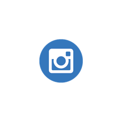 Social: Athletics - Instagram
