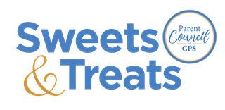 Sweets and Treats logo