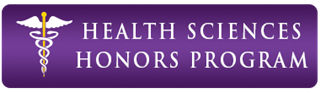 Health Sciences Honors Program