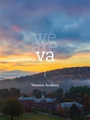 Vermont Academy Viewbook