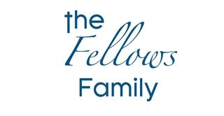 Fellows Family