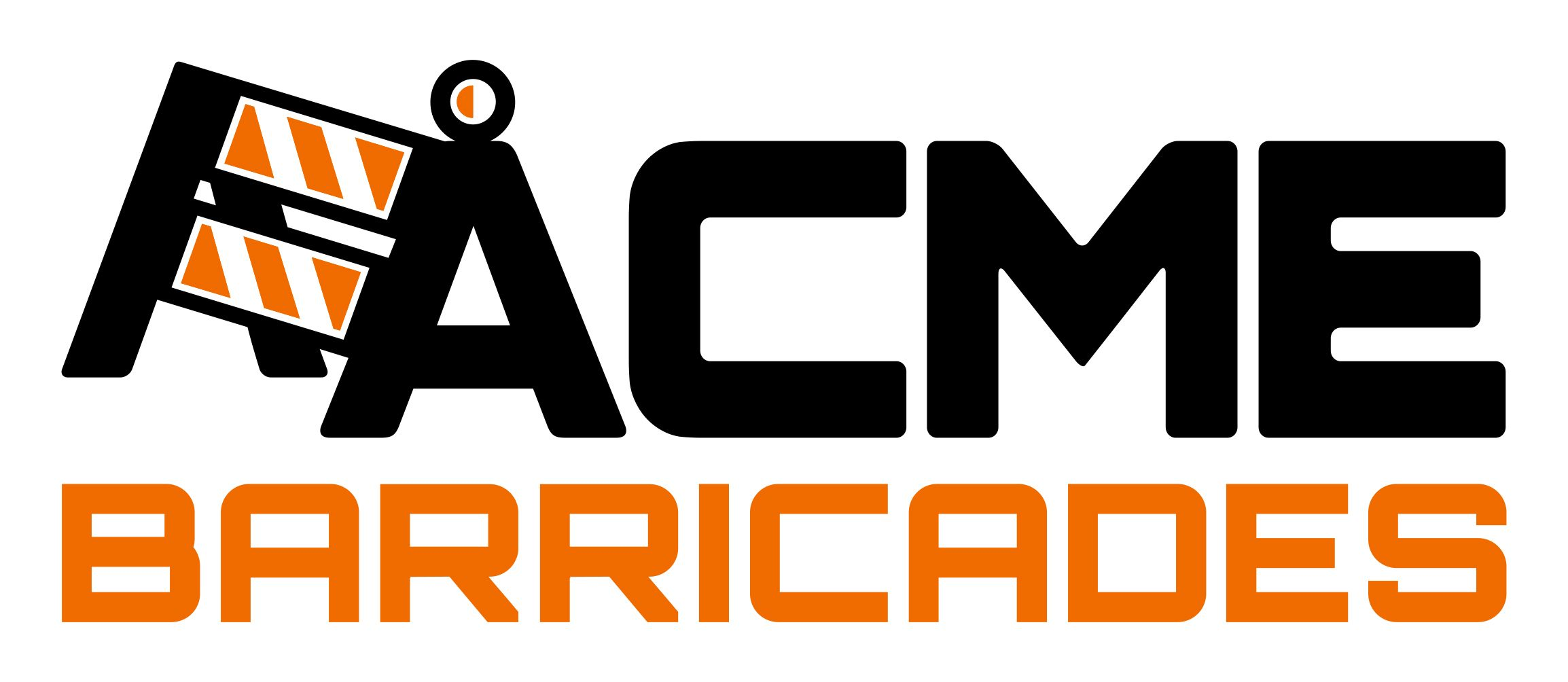 Acme Barracades