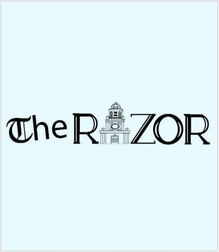 The Razor: Hopkins Student Newspaper, February 2020