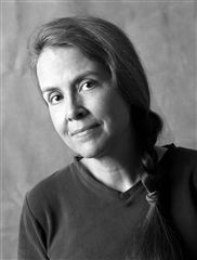 Naomi Shihab Nye has won numerous awards for her poetry and prose on the Middle East. Her works include This Same Sky, A Maze Me: Poems for Girls, and The Turtle of Oman. (literary-arts.org)