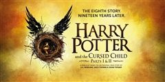 The Harry Potter and the Cursed Child play script was published on July 31, 2016, written by Jack Thorne and John Tiffany. (pagesandpages.com)
