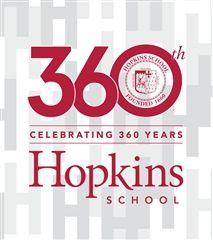 Hopkins School   A Private Day School in New Haven, CT