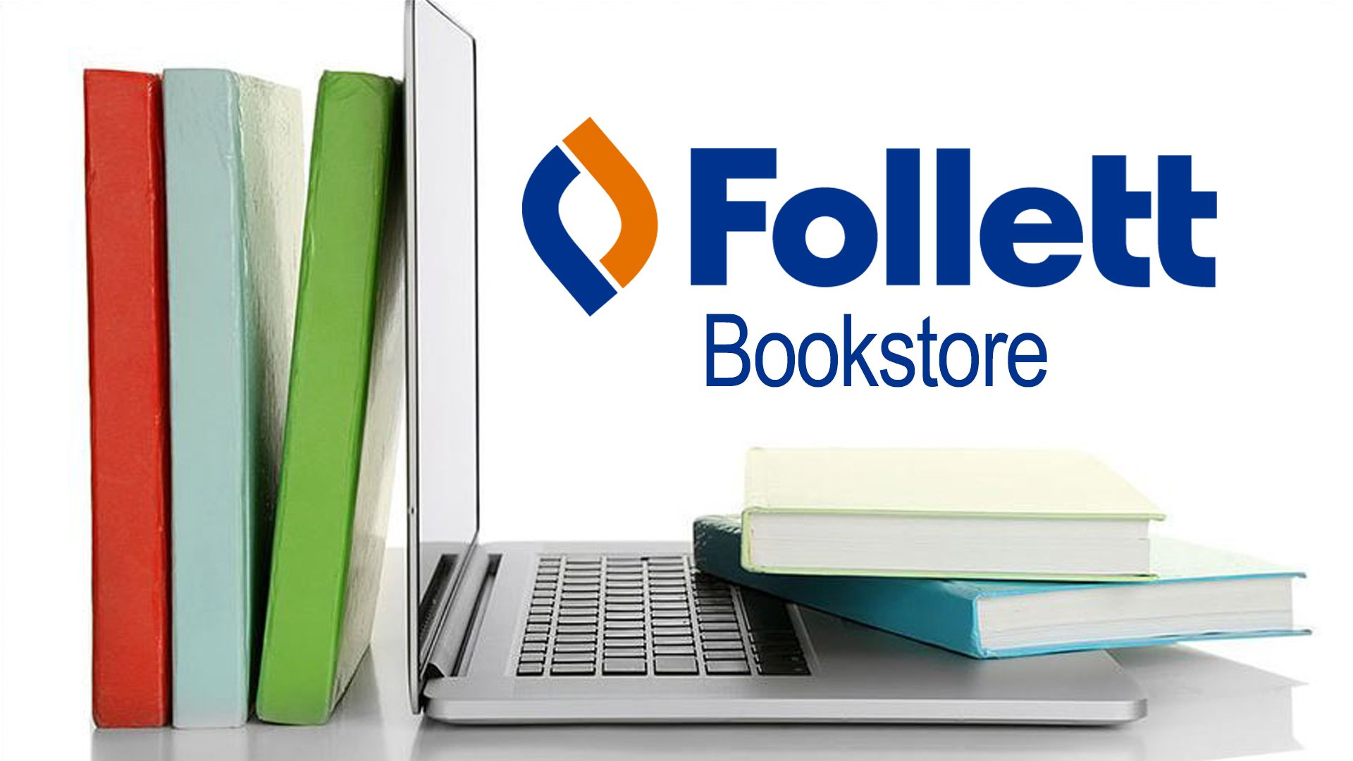 Follett Virtual Bookstore