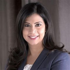 Shampa Mukerji is running for Judge of the 269th Civil District Court in Harris County, Texas.