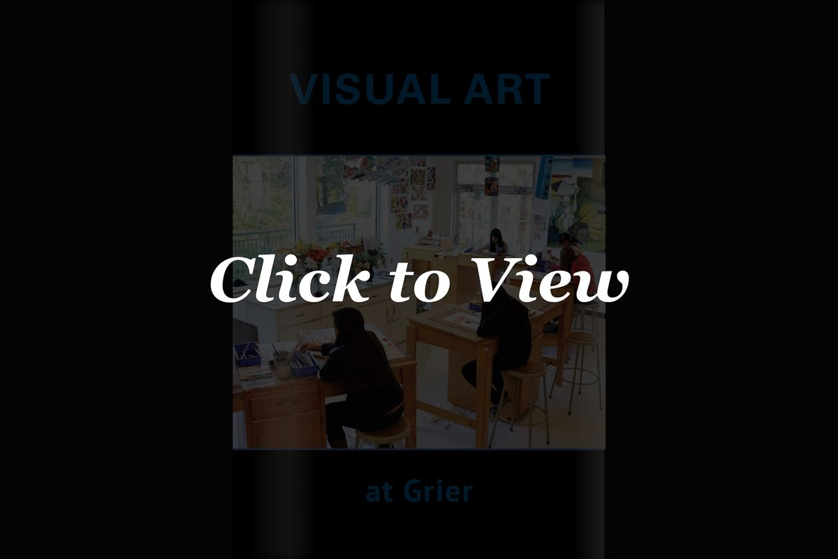 Fine Art Viewbook