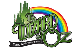 Grier Summer will present The Wizard of Oz in 2019.