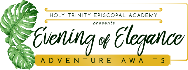 Evening of Elegance logo