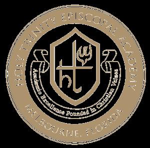 Holy Trinity seal