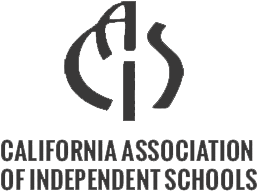 California Association of Independent Schools (CAIS)