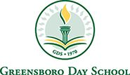 Greensboro Day School