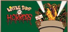 Little Shop of Horrors: Nov 7-10, 2019