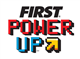Webb's Robotics Team #1466 will be among the 51 high school teams to converge on UT's Thompson-Boling Arena this weekend for the FIRST Smoky Mountains Regional competition and this year's retro arcade game-themed challenge, POWER UP. Let's go Spartans!