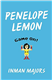 "Notable author and Webb alumnus Inman Majors '83 will be signing copies of his latest novel, ""Penelope Lemon: Game On!"" at Union Ave Books in downtown Knoxville, MONDAY, AUGUST 13 at 6 P.M."