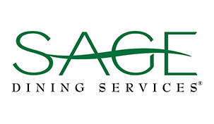 Sage Dining Services