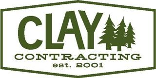 Clay Contracting
