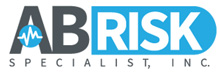 AB Risk Specialist, Inc.