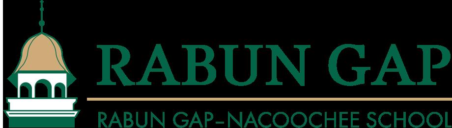 Rabun Gap Nacoochee School Rabun Gap Nacoochee Private Boarding Day School In Ga