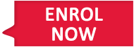 ARE Enrolment Form