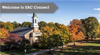 SAC Connect