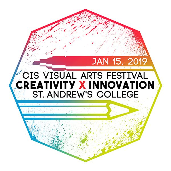 Creativity meets innovation as SAC hosts CIS Visual Arts