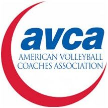 American Volleyball Coaches Association