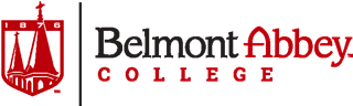 Belmont Abby College