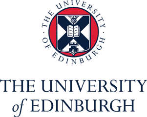 University of Edinburg